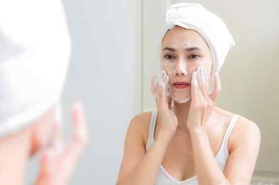 35岁护肤品排行榜10强 35岁适合什么护肤品比较好