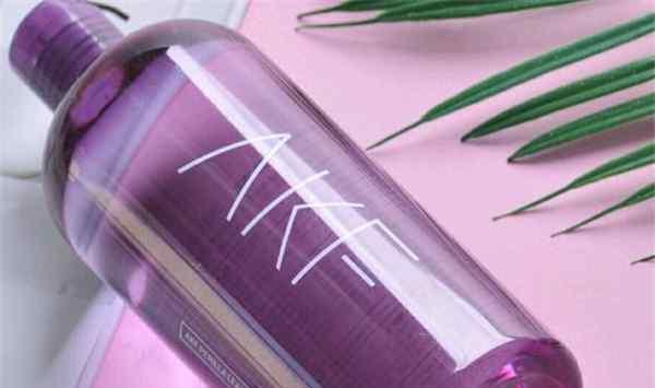AKF akf紫苏卸妆水是韩国的吗 akf紫苏卸妆水在哪买