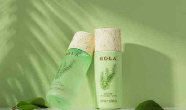 赫拉护肤品怎么样 hera是什么档次的品牌呢 hera适合什么年龄的人群呢