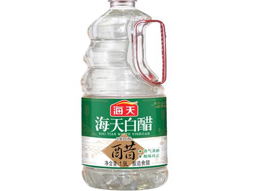 醋蛋液的功效 醋蛋液的功效与作用
