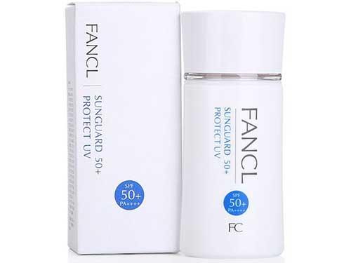 fancl卸妆油 fancl卸妆油的用法