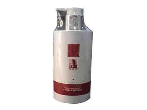 皂基洗面奶和氨基酸洗面奶区别 皂基洗面奶和氨基酸洗面奶区别