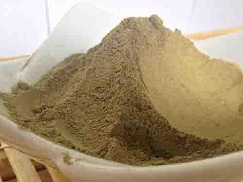 芹菜籽粉 芹菜籽粉的副作用