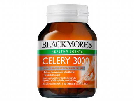 blackmores blackmores是什么产品