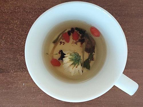 普洱茶保质期 普洱熟茶保质期是多久