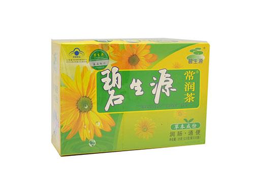 减肥养生茶配方 减肥养生茶配方