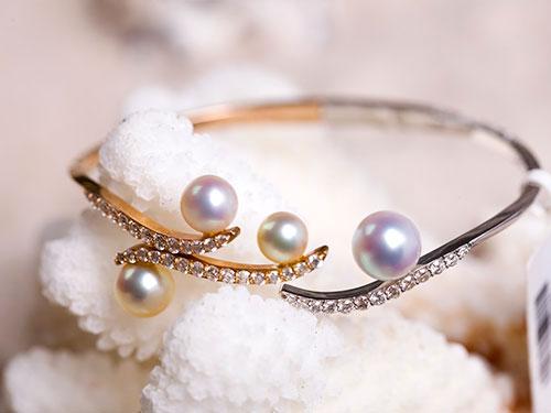 海南美裕珍珠 海南美裕珍珠粉