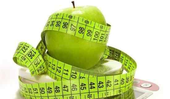 正确的节食减肥方法 节食减肥的正确方法