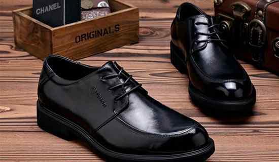 运动鞋和皮鞋尺码差别 皮鞋比运动鞋大还是小
