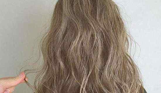 烫头发可以维持多久 烫头发可以维持多久