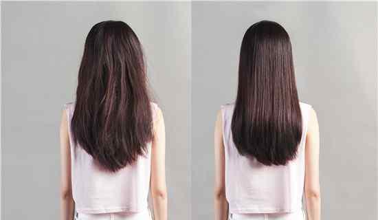 如何改善油性头发 油性头发怎么改善 学会六种小妙招轻松解决油发