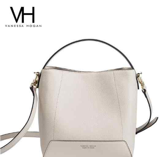 VH是什么品牌 vh包包是什么牌子