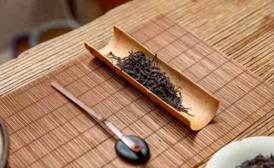 对胃好的茶有哪些 胃不好喝什么茶比较好 胃不好就该多喝这些好茶