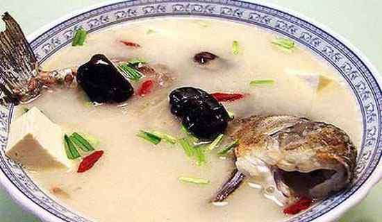 感冒喝什么水好得快 感冒喝什么汤好得快 9款汤应对不同感冒症状